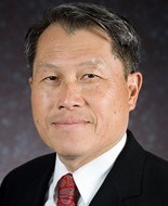 Jiun-Rong Peng, M.D. – Retired